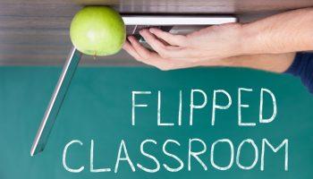 Gamificacion y Flipped Clasroom