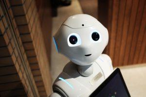 extraescolares, Arduino y robótica educativa, la clave para el éxito de tus hijos