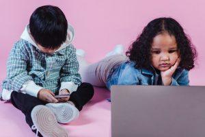 Ayuda a tus hijos a que mejoren sus habilidades con las actividades extraescolares Steam