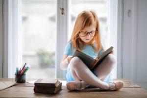 Descubre la importancia de las actividades extraescolares STEAM para complementar la formación de los niños