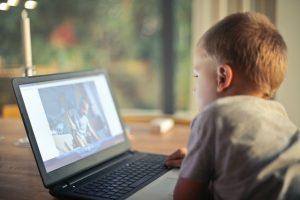 Aprendizaje Maker en actividades extraescolares, ayuda a tus hijos a mejorar su formación