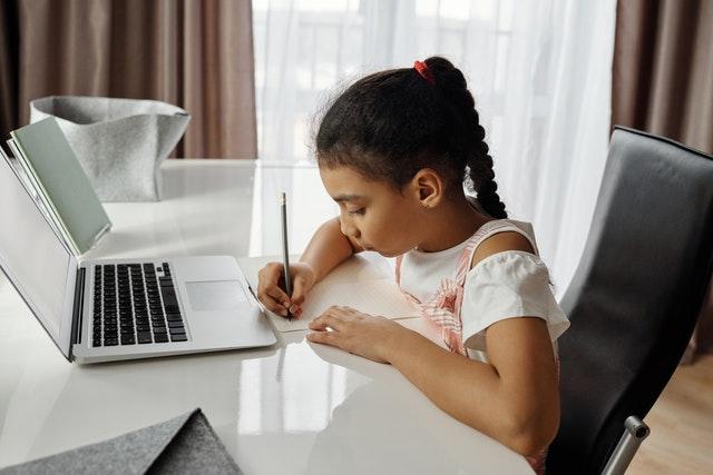 Fomenta el pensamiento computacional con actividades extraescolares