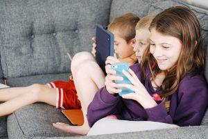 Los beneficios de la gamificación extraescolar van más allá de las aulas, conoce sus oportunidades
