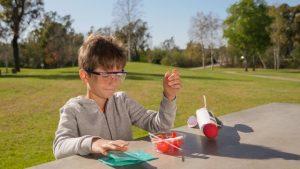 beneficios de la gamificación extraescolar y cómo transforman la educación en un espacio divertido