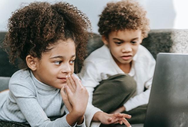 Acompaña a tus hijos con oportunidades Arduino en actividades extraescolares