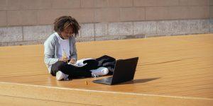 Actividades extraescolares con Flipped Classroom, descubre de qué se trata