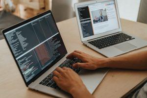 Con los beneficios de Arduino en las extraescolares la programación es una asignatura fácil de alcanzar