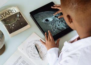 Las TIC en actividades extraescolares revolucionan la forma de educar en las aulas escolares