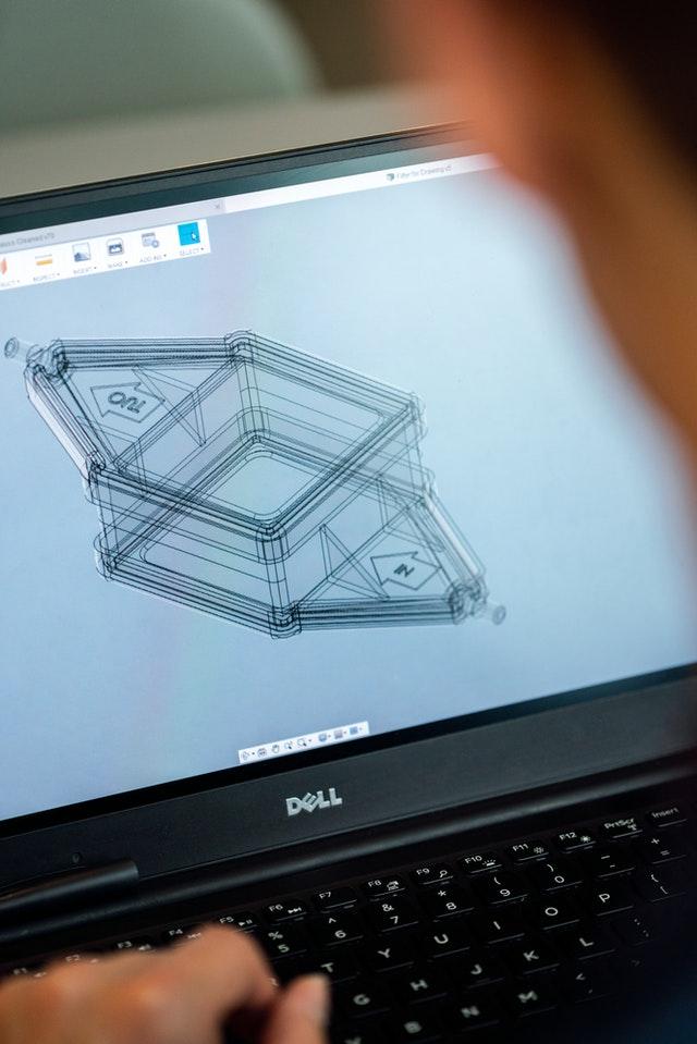 Impresión 3D en actividades extraescolares una manera extraordinaria de aprender
