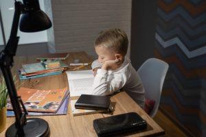 Haz de la educación un momento divertido con la influencia maker en actividades extraescolares